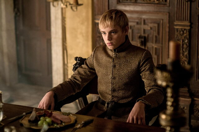 Archivo:Tommen Baratheon T5 HBO.jpg