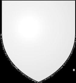 Guardia Real.png