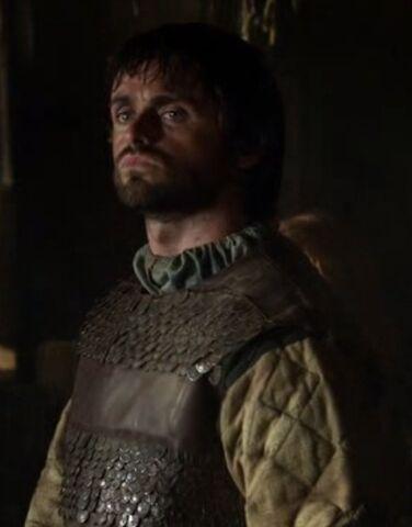 Archivo:Willis Wode HBO.jpg