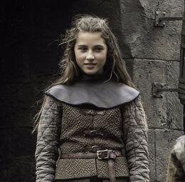 Lyanna joven HBO.jpg