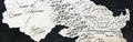 Miniatura de la versión de 22:13 20 nov 2012
