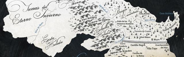 Archivo:Mapa Tierras Salvajes.png