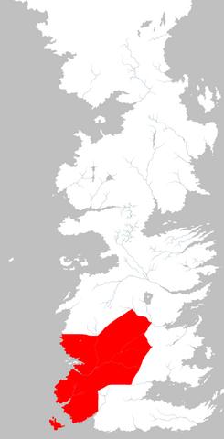 Archivo:Mapa El Dominio extensión.png