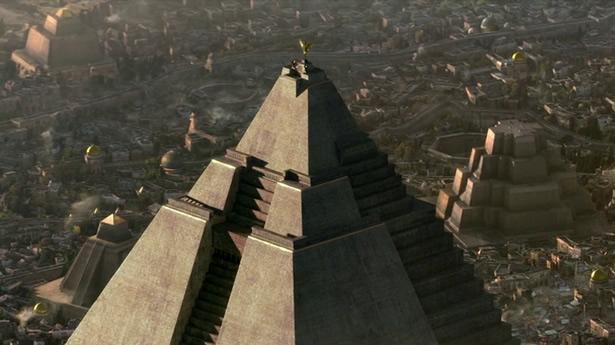 Archivo:Gran Pirámide HBO.jpg