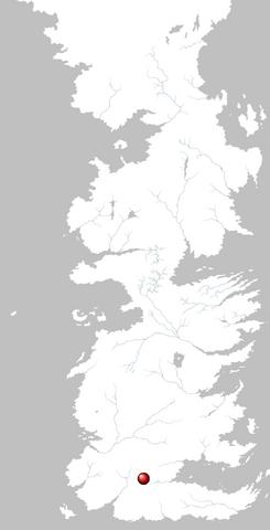 Archivo:Mapa Dominio del Cielo.png