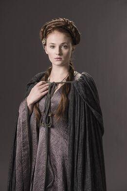 Sansa Stark HBO.jpg