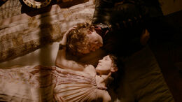 Tyrion y Shae HBO.jpg