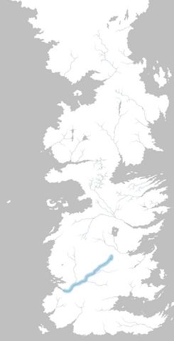 Archivo:Mapa río Mander.png