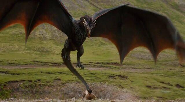 Archivo:Drogon Temporada 4 HBO.jpg