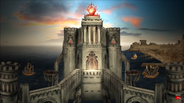 Archivo:Temple of the Lord of Light Braavos HBO.png