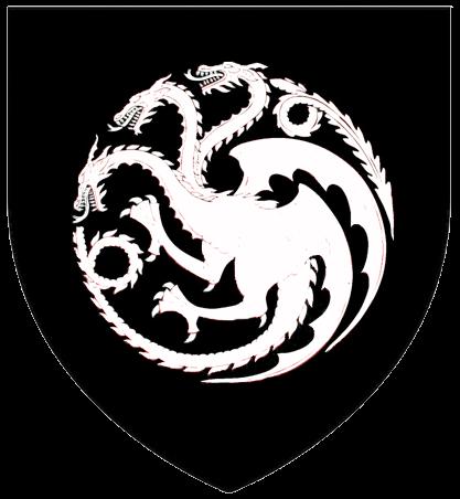 Archivo:Aemon Targaryen personal.png