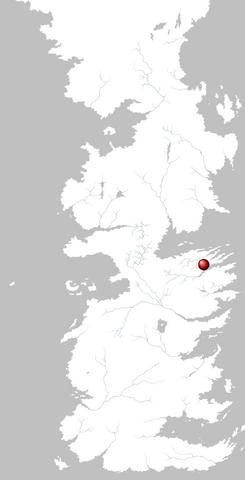 Archivo:Mapa Bosque de la Serpiente.png
