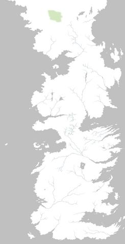 Archivo:Mapa Thenn.png