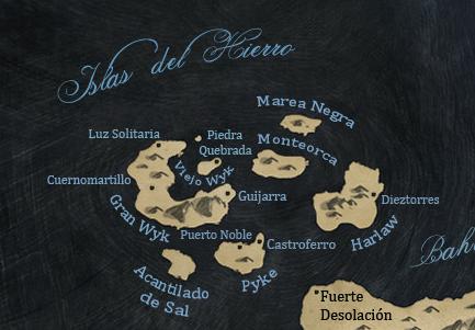 Archivo:Mapa Islas del Hierro.png