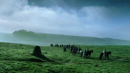 Camino Real HBO.jpg