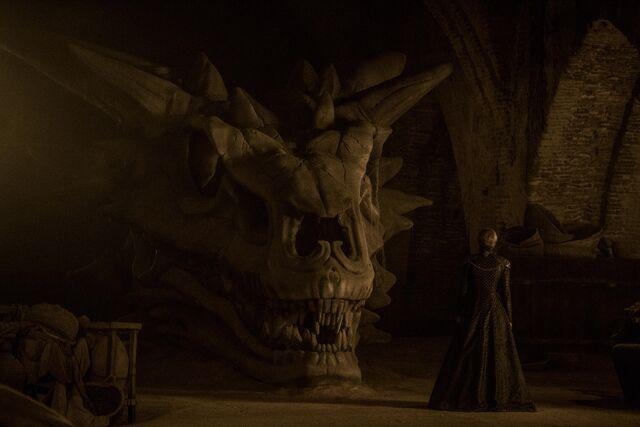 Archivo:Balerion HBO.jpg
