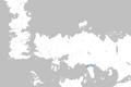 Miniatura de la versión de 06:57 9 jul 2013