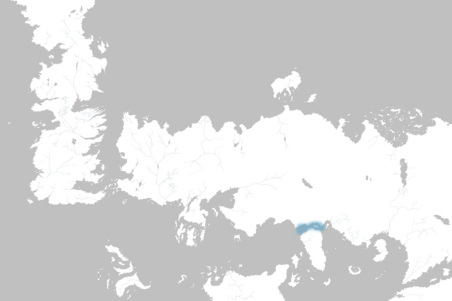 Archivo:Mapa Estrecho de Qarth.png