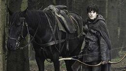 Ramsay y Sangre HBO.jpg