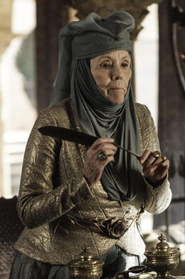 Olenna Redwyne HBO.jpg