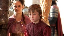 Tommen Baratheon HBO.JPG