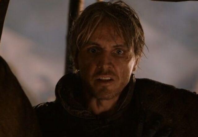 Archivo:Jacks HBO.jpg