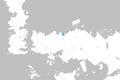Miniatura de la versión de 07:35 9 jul 2013