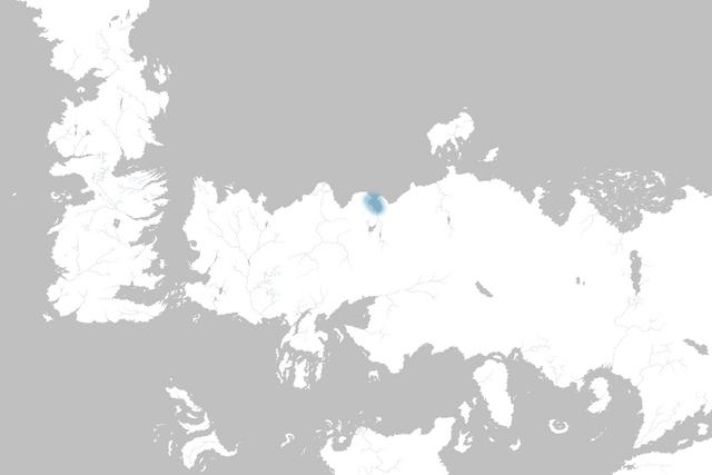 Archivo:Mapa Bahía de los Colmillos.png