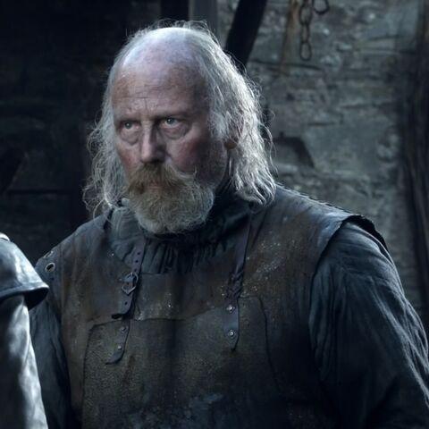 Archivo:Mikken HBO.jpg