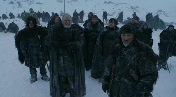 Archivo:Qhorin Gran Exploración HBO.jpg