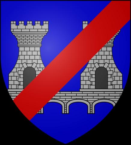 Archivo:Walder Ríos emblema personal.png