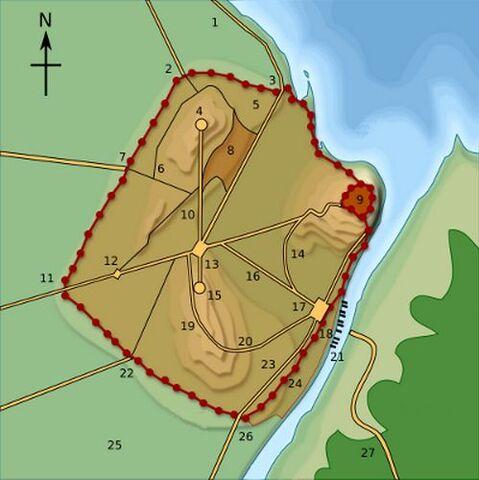 Archivo:Mapa Desembarco del Rey mejorado.jpg