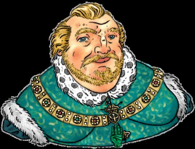 Archivo:Wyman Manderly by Oznerol-1516©.png