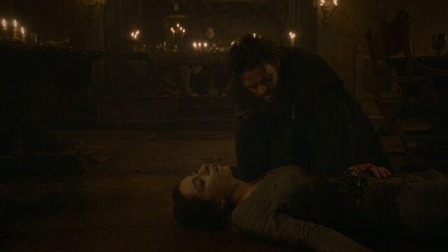 Archivo:Talisa muere HBO.jpg