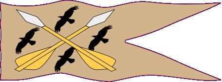 Archivo:Cuervos de Tormenta.png