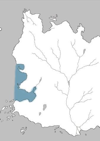 Archivo:Mapa Mar de la Alegría.jpg