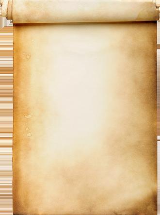Archivo:Modulo-base2.png