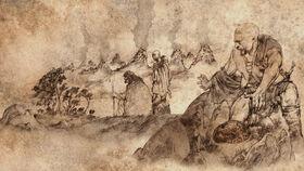 Valyrios encuentran dragones HBO.jpg