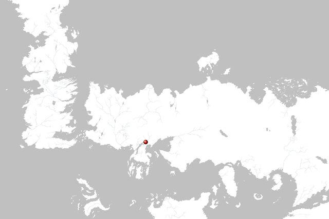 Archivo:Mapa Mantarys.jpg