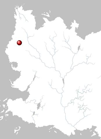 Archivo:Mapa Andalia.png