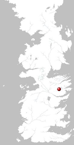 Archivo:Mapa Roble de Hierro.png