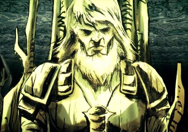 Archivo:Vickon Greyjoy HBO.jpg