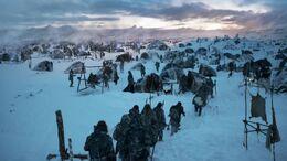 Campamento salvajes HBO.jpg.jpg