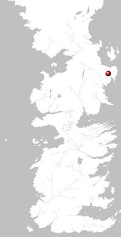 Mapa Bastión Kar.png