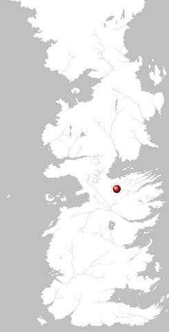 Archivo:Mapa Rapsodia.png