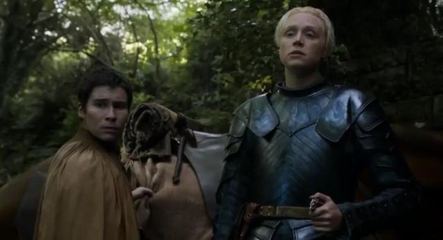 Archivo:Brienne y Podrick HBO.jpg