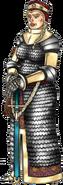 Rhaenyra Targaryen by Oznerol-1516©