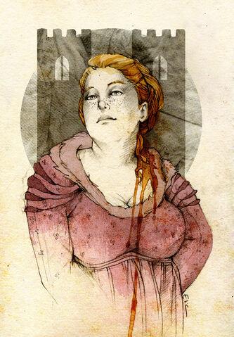 Archivo:Walda Frey by Elia Mervi©.jpg