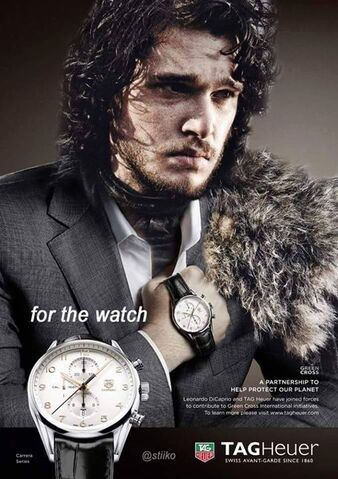 Archivo:The Watch.jpg