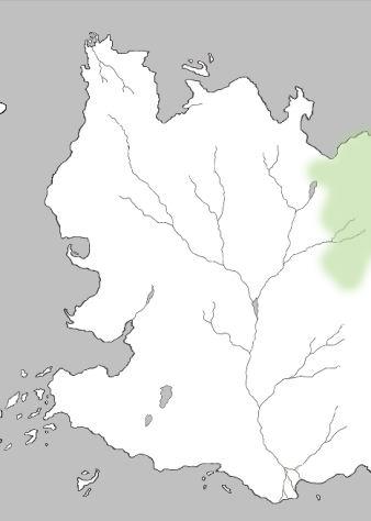 Archivo:Mapa Bosque de Qohor.jpg